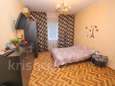 1-комнатная квартира, 40 м², 3/9 этаж, Рыскулбекова — Торайгырова за 17 млн 〒 в Алматы, Бостандыкский р-н — фото 2