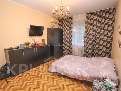 1-комнатная квартира, 40 м², 3/9 этаж, Рыскулбекова — Торайгырова за 17 млн 〒 в Алматы, Бостандыкский р-н