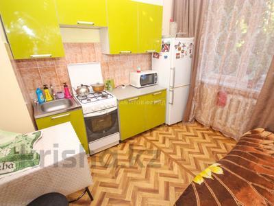 1-комнатная квартира, 40 м², 3/9 этаж, Рыскулбекова — Торайгырова за 17 млн 〒 в Алматы, Бостандыкский р-н — фото 3
