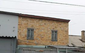 7-комнатный дом, 185.6 м², 0.06848 сот., Ул.Кирпичная за ~ 15.6 млн 〒 в Караганде