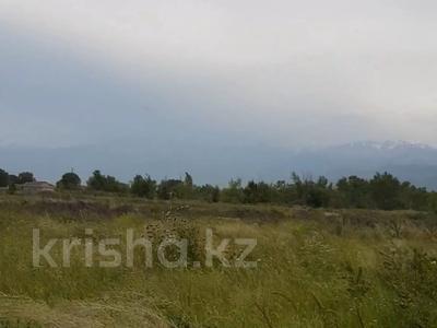 Участок 5 соток, Отеген батыр за ~ 3.4 млн 〒 — фото 5
