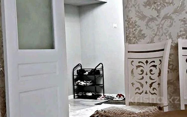 3-комнатная квартира, 60 м², 2/5 этаж, мкр Калкаман-2 11 за 23 млн 〒 в Алматы, Наурызбайский р-н