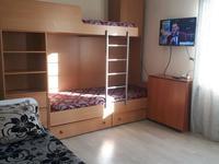 2-комнатная квартира, 60 м², 3/3 этаж помесячно