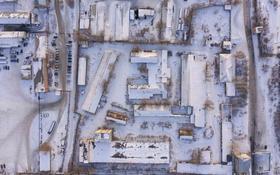 Промбаза 2.5 га, Складская за 624 млн 〒 в Караганде, Казыбек би р-н