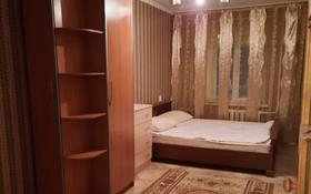 2-комнатная квартира, 45 м², 2/5 этаж помесячно, Авангард-4 12 за 100 000 〒 в Атырау, Авангард-4