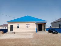 7-комнатный дом, 192 м², 10 сот., улица Шамши Калдаякова 34 — Достык за 28 млн 〒 в
