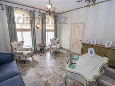 7-комнатный дом, 520 м², 12 сот., мкр Алатау, Сыргабекова за 453 млн 〒 в Алматы, Бостандыкский р-н