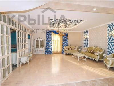 7-комнатный дом, 520 м², 12 сот., мкр Алатау, Сыргабекова за 453 млн 〒 в Алматы, Бостандыкский р-н — фото 11