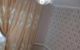 3-комнатный дом, 60 м², 7 сот., Айтиева Ташкентского 17 — Есен Демесинова за 15 млн 〒 в Таразе