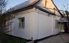 5-комнатный дом, 164 м², 8.74 сот., Фазлаева 70 — Айтиева за 14.5 млн 〒 в Таразе