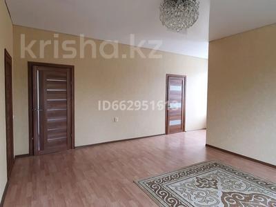 4-комнатный дом помесячно, 160 м², 10 сот., Юго-восток за 180 000 〒 в Нур-Султане (Астана), Алматы р-н — фото 2