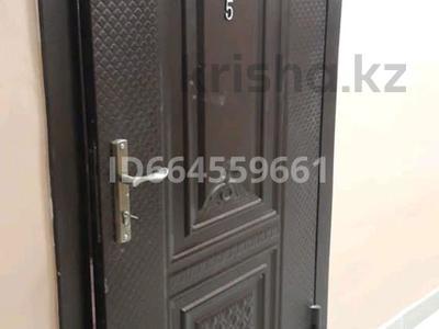 1-комнатная квартира, 36 м², 2/7 этаж, Мкр. Жана кала 11 за 9.5 млн 〒 в Туркестане
