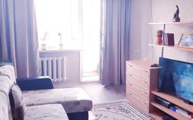 2-комнатная квартира, 45 м², 4/5 этаж, Новаторная улица за 13.8 млн 〒 в Петропавловске