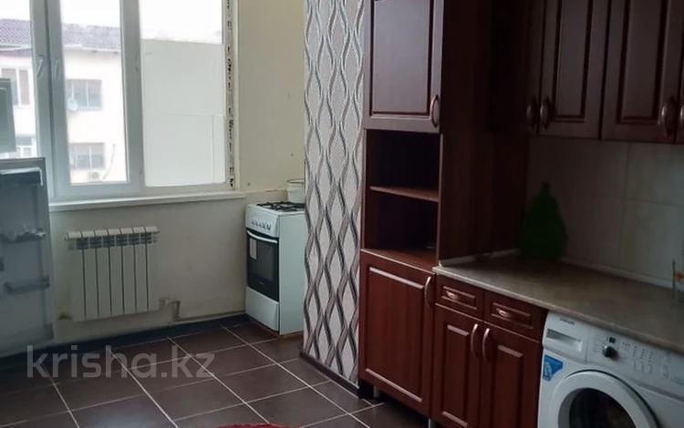 2-комнатная квартира, 52 м², 5/5 этаж помесячно, 32Б мкр, 32Б мкр 16 за 80 000 〒 в Актау, 32Б мкр