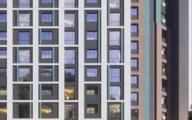 3-комнатная квартира, 102.6 м², 11/12 этаж, Маденова 1В — проспект Абулхаир хана за 35.9 млн 〒 в Атырау