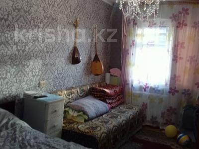 2-комнатная квартира, 45 м², 3/5 этаж, проспект Республики 67/2 за 3.8 млн 〒 в Темиртау — фото 10