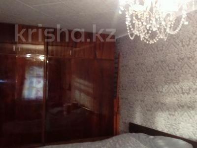 2-комнатная квартира, 45 м², 3/5 этаж, проспект Республики 67/2 за 3.8 млн 〒 в Темиртау — фото 11