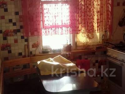 2-комнатная квартира, 45 м², 3/5 этаж, проспект Республики 67/2 за 3.8 млн 〒 в Темиртау — фото 5