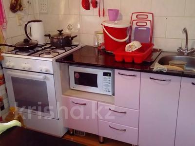 2-комнатная квартира, 45 м², 3/5 этаж, проспект Республики 67/2 за 3.8 млн 〒 в Темиртау — фото 6