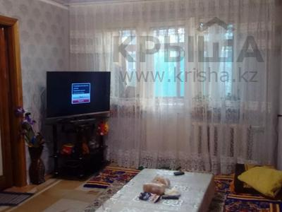 2-комнатная квартира, 45 м², 3/5 этаж, проспект Республики 67/2 за 3.8 млн 〒 в Темиртау — фото 7