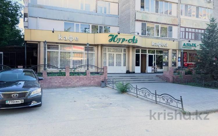 Помещение площадью 190 м², Затаевича 4а — Певомайская за 70 млн 〒 в Семее
