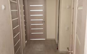2-комнатная квартира, 60 м², 1/5 этаж посуточно, 4-й микрорайон 16 за 7 000 〒 в Капчагае