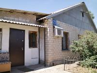 4-комнатный дом, 105 м², 6 сот.