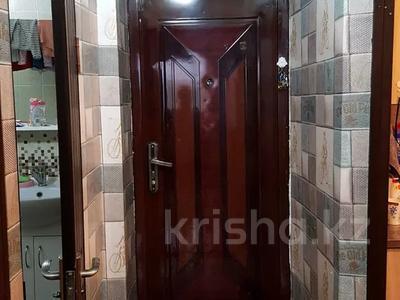 1-комнатная квартира, 18 м², 4/5 этаж, мкр Сайран 71а за 4.8 млн 〒 в Алматы, Ауэзовский р-н — фото 5
