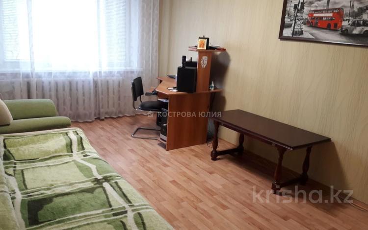 3-комнатная квартира, 74 м², 6/9 этаж, Толе Би — Бауыржана Момышулы за 26.5 млн 〒 в Алматы, Ауэзовский р-н