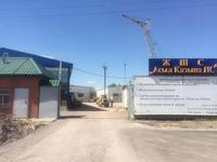 Промбаза 0.9487 га, Чехоева 14 за 488 млн 〒 в Нур-Султане (Астана), р-н Байконур