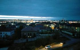 2-комнатная квартира, 48 м², 5/5 этаж, мкр Север 63 за 17.5 млн 〒 в Шымкенте, Енбекшинский р-н