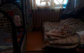 1-комнатная квартира, 34 м², 1/2 этаж, Защита, ул. Братская 59а за 6.8 млн 〒 в Усть-Каменогорске