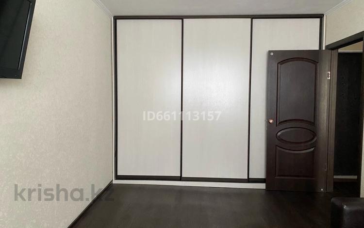 1-комнатная квартира, 30.9 м², 5/5 этаж, Назарбаева 33 за 7.9 млн 〒 в Павлодаре