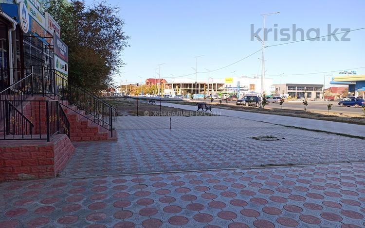 Помещение площадью 94 м², Мусы Баймуханова 1 за 43 млн 〒 в Атырау