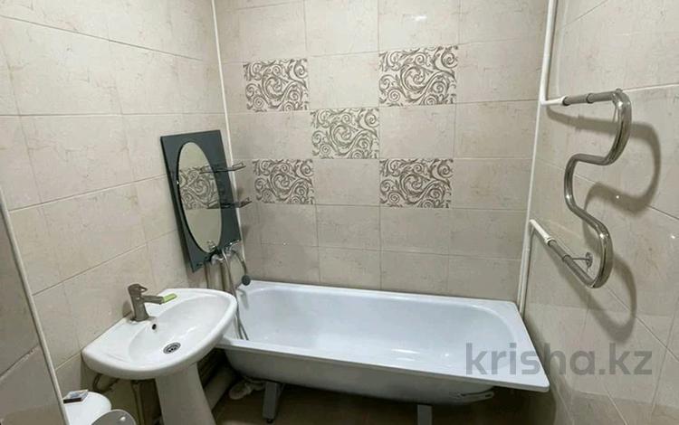 1-комнатная квартира, 43 м², 4/5 этаж, Болашак за 11.7 млн 〒 в Талдыкоргане