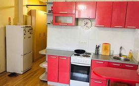 1-комнатная квартира, 27.7 м², 4/14 этаж, Косшыгулулы 10 за 9.8 млн 〒 в Нур-Султане (Астана), Сарыарка р-н