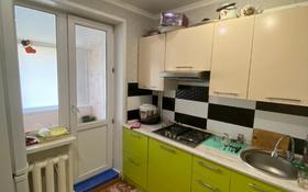 2-комнатная квартира, 48 м², 1/5 этаж, Абая за 16.8 млн 〒 в Петропавловске
