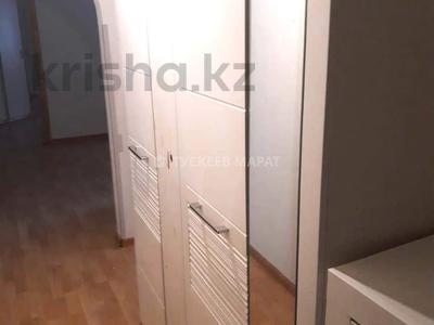 2-комнатная квартира, 46 м², 4/4 этаж, проспект Гагарина — Жандосова за 16 млн 〒 в Алматы, Бостандыкский р-н — фото 2