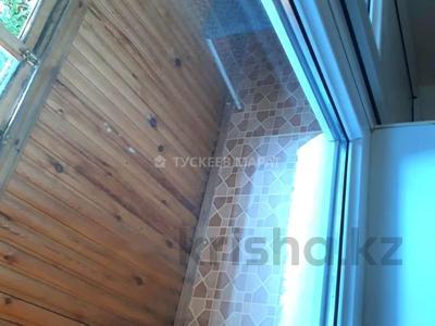 2-комнатная квартира, 46 м², 4/4 этаж, проспект Гагарина — Жандосова за 16 млн 〒 в Алматы, Бостандыкский р-н — фото 3