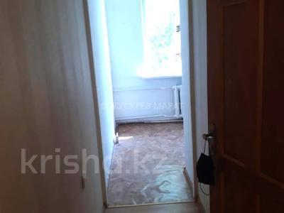2-комнатная квартира, 46 м², 4/4 этаж, проспект Гагарина — Жандосова за 16 млн 〒 в Алматы, Бостандыкский р-н — фото 4