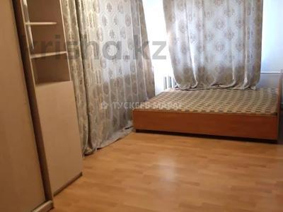2-комнатная квартира, 46 м², 4/4 этаж, проспект Гагарина — Жандосова за 16 млн 〒 в Алматы, Бостандыкский р-н — фото 5