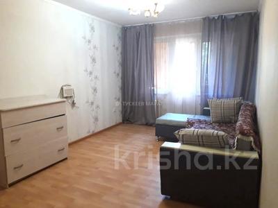 2-комнатная квартира, 46 м², 4/4 этаж, проспект Гагарина — Жандосова за 16 млн 〒 в Алматы, Бостандыкский р-н
