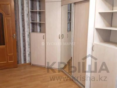 2-комнатная квартира, 46 м², 4/4 этаж, проспект Гагарина — Жандосова за 16 млн 〒 в Алматы, Бостандыкский р-н — фото 8