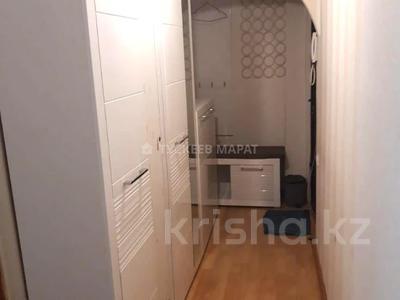 2-комнатная квартира, 46 м², 4/4 этаж, проспект Гагарина — Жандосова за 16 млн 〒 в Алматы, Бостандыкский р-н — фото 9