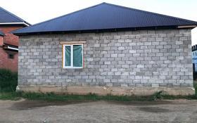 4-комнатный дом, 100 м², 4 сот., С/о.Локомотив 6 за 6.8 млн 〒 в Уральске