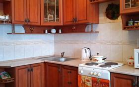 3-комнатная квартира, 69 м², 7/9 этаж, Шугаева 171 за 14.5 млн 〒 в Семее