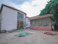 7-комнатный дом, 250 м², 5 сот.