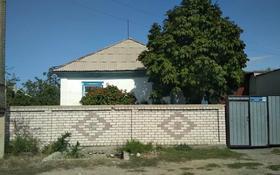 5-комнатный дом, 70 м², 0.15 сот., Жаксыгельдинова(Пригородная) 55 — Жетысу за 11.5 млн 〒 в Талдыкоргане