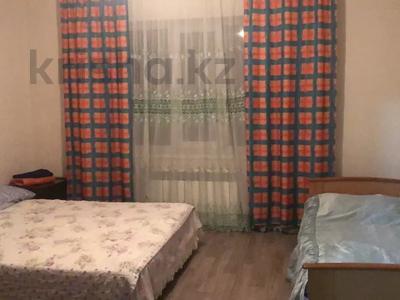 1-комнатная квартира, 39 м², 1/1 этаж посуточно, мкр Достык, Мкр Достык за 5 000 〒 в Алматы, Ауэзовский р-н — фото 4