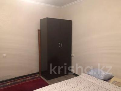 1-комнатная квартира, 39 м², 1/1 этаж посуточно, мкр Достык, Мкр Достык за 5 000 〒 в Алматы, Ауэзовский р-н — фото 7